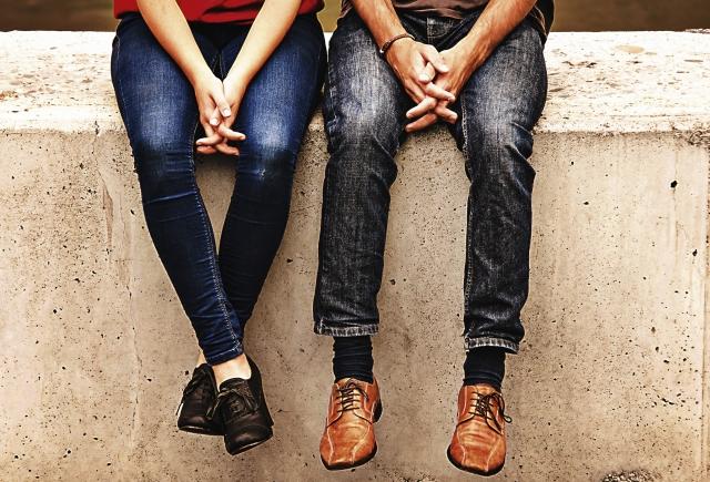 女性が結婚相手に求めるもの条件ランキング3つ【心理テスト】