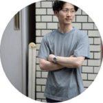 れお(28歳)
